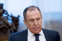 Лавров рассказал, что необходимо для диалога России и США