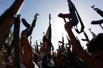 СМИ: Террористы «Исламского государства» выступили с угрозами в адрес Ирана