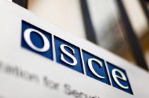Տարածաշրջան այցից հետո ԵԱՀԿ ՄԽ համանախագահները հանդես են եկել հայտարարությամբ