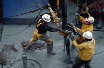 Ռուսաստանը մտադիր է ավելացնել Արկտիկայում նավթի արդյունահանումը