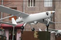 Հայաստանում սելավավտանգ տարածքների ուսումնասիրության համար անօդաչու թռչող սարքեր կկիրառվեն