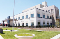 ԱՄՆ դեսպանատունը՝ «ՍԱՍ» գրուպի ժողովի մասին