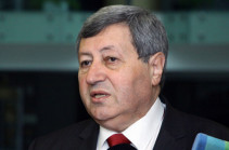 Компартия не будет поддерживать какую-либо политическую силу на выборах в Совет старейшин Еревана