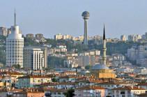 Գերմանիայի ԱԳՆ ղեկավարը դեմ է ԵՄ-ին Թուրքիայի անդամակցության բանակցությունների դադարեցմանը