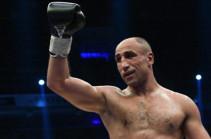 Արթուր Աբրահամը հաղթեց Ռոբին Կրասնիկին