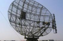 Южная Корея разработала новый радар для противодействия артиллерии КНДР