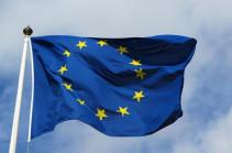 Եվրամիությունը 116 մլն եվրո հատկացրեց Եմենին