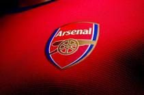 Emirates Cup-ի շրջանակում «Արսենալը» կհանդիպի «Բենֆիկայի» և «Սևիլիահի» հետ