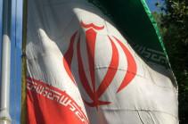 Иран обвинил США в распространении «иранофобии» на Ближнем Востоке
