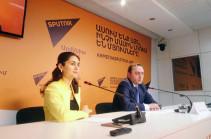 Ռուսական սպառազինության մատակարարումը Հայաստան իրականացվում է առանց ուշացումների