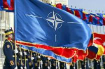Թուրքիան վետո է դրել Ավստրիայի հետ ՆԱՏՕ-ի համագործակցության վրա