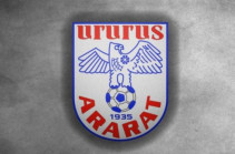 «Արարատ»-ը հերքում է, թե գումար է պարտք նախկին պաշտպան Նորայր Գրիգորյանին