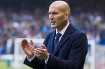 Զիդանը համոզում է Մորատային մնալ Մադրիդի «Ռեալում»՝ խոստանալով խաղային մեծ պրակտիկա