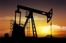 Россия и Иран заключили сделку «нефть в обмен на товары»