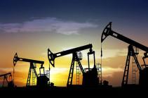 Цена на нефть Brent упала ниже $51 впервые с 15 мая 2017 года