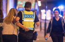 Times: Исполнитель теракта в Манчестере планировал атаку около года