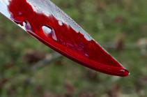 Ի՞նչ հոգեվիճակում է եղել կինը ամուսնու սպանության պահին. Կկատարվի դատահոգեբանական փորձաքննություն