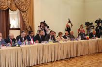 Всеармянский фонд «Айастан»: 700 тысяч меценатов и 500 тысяч бенефициаров за 25 лет деятельности