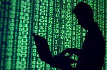 Ցանցահենները կոտրել են Թրամփի ընկերության համակարգիչները