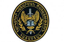 В СПИСА Минюста Армении получено 2204 заявлений и писем