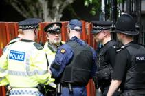 В Манчестере задержан 16-й подозреваемый по делу о теракте