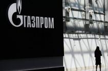 «Գազպրոմը» պատրաստվում է «Թուրքական հոսքում» 6 միլիարդ դոլար ներդնել