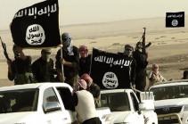 «Իսլամական պետության» անկումը զուգորդվում է նաև նրա խորհրդանիշների «վախճանով» (Տեսանյութ)