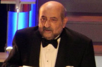 Մահացել է կինոռեժիսոր, ՀՀ ժողովրդական արտիստ Ռուբեն Գևորգյանցը