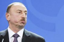 Нахиджеван становится проблемой для Баку. Истинные причины всплеска военной активности ВС Азербайджана