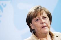 Մերկելը G20-ի գագաթնաժողովի նախաշեմին Բեռլինում հավաքում է ԵՄ-ի ղեկավարներին