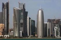 Доха готова к комплексному развитию отношений с Ираном