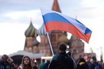Ռուսների կարծիքով՝ Ստալինը, Պուտինն ու Պուշկինը պատմության ամենաականավոր դեմքերից են