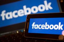 СМИ: Facebook займется производством сериалов
