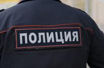 Глава строительной компании – армянин совершил самоубийство в Москве