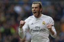 Marca: «Реал» не продаст Бэйла этим летом