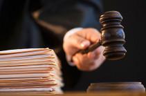Суд в Мичигане наложил запрет на депортацию из США 1,4 тыс. иракцев