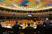 ԵՄ-ն երկարացրել է Ռուսաստանի նկատմամբ սահմանված տնտեսական պատժամիջոցները