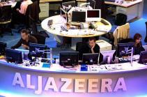 В ООН считают ударом по свободе СМИ требование к Катару закрыть Al Jazeera