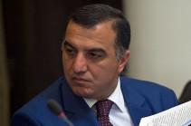 Около 3,5 тысяч людей в Армении получили компенсации по вкладам