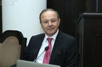 Минздрав Армении 28% бюджета направил на обеспечение больных диабетом инсулином