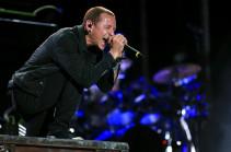 Солист  Linkin Park покончил с собой