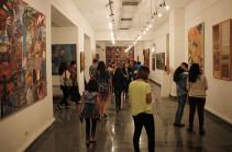 Այս տարվա առաջին կիսամյակում համայնքային թանգարաններ է այցելել ավելի  քան 31 000 այցելու