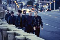 Linkin Park-ը Բենինգտոնի ինքնասպանության օրը նոր տեսահոլովակ է հրապարակել (Տեսանյութ)