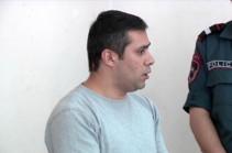 Գևորգ Սաֆարյանի փաստաբանները հայտարարություն են տարածել