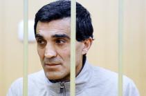 Հրաչյա Հարությունյանի հարազատները նամակ են ուղակելու ՀՀ նախագահին