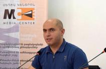 Հայաստանի քաղաքական գործիչները ոչ թե Ռուսաստանի պաշտպաններն են, այլ՝ հայ-ռուսական բարեկամության. Արմեն Աշոտյան