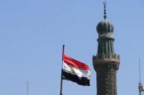 Դատարանը հաստատել է Եգիպտոսի գլխավոր դատախազի սպանության գործով 30 անձանց մահապատժի դատավճիռը