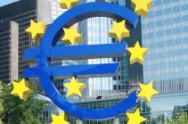 Еврокомиссия обсудит 26 июля новые санкции США против России