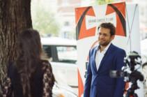 Լևոն Արոնյանը Սենթ Լուիսի արագ շախմատի մրցաշարում դարձել է միանձնյա հաղթող