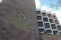 Անձն ապօրինի մուտք է գործել Արարատի մարզի բնակչի տան բակում գործող առևտրի սրահ և հափշտակել կանխիկ գումար (Տեսանյութ)